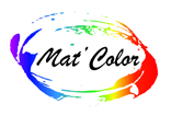 Mat Color